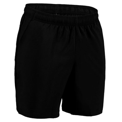 DOMYOS - FST 100 Men's Cardio Training Shorts
