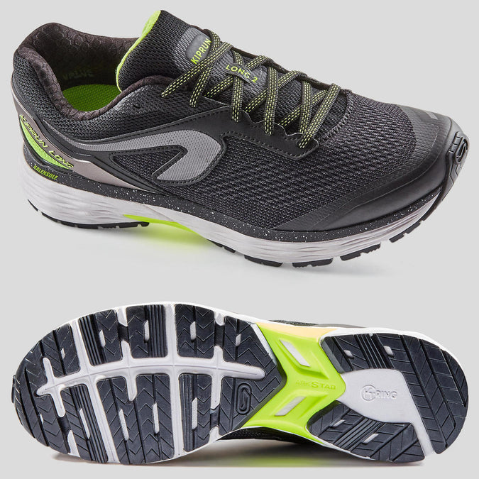 7 Best Shoes for Underpronation to Buy in 2018 | Road