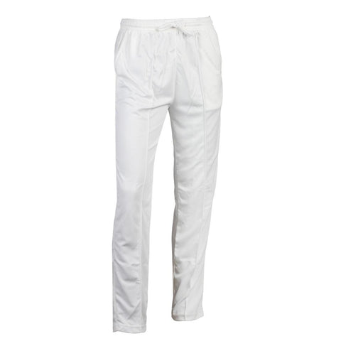FLX - TR 900 Adult Cricket Trousers