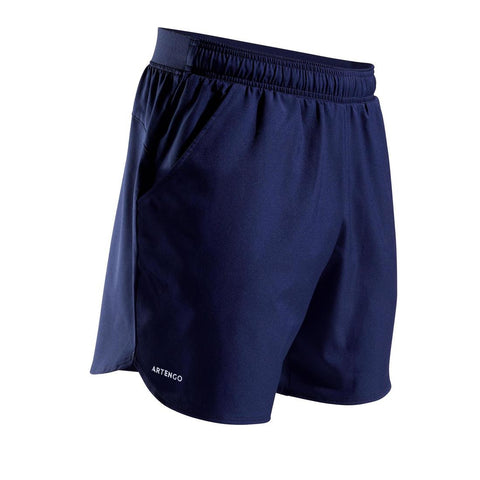 ARTENGO - Men's Tennis Shorts