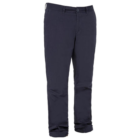 TRIBORD - 100 Men's Sailing Trousers