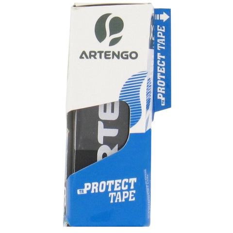 ARTENGO - Racket Protection Tennis Tape 3-Pack