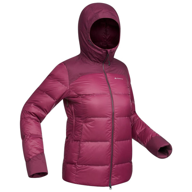 The 10 Best Down Jackets of 2020 | The Big Outside