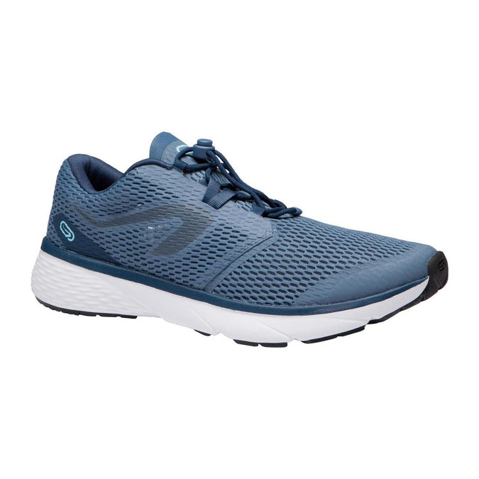 KALENJI - Run Support Men's Breathable Running Shoe, photo 1 of 11