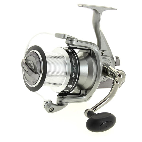 CAPERLAN - Adonis 7000 Carp/Surfcasting Heavy Fishing Reel