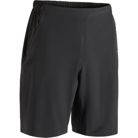 DOMYOS - FST 900 Men's Cardio Training Shorts