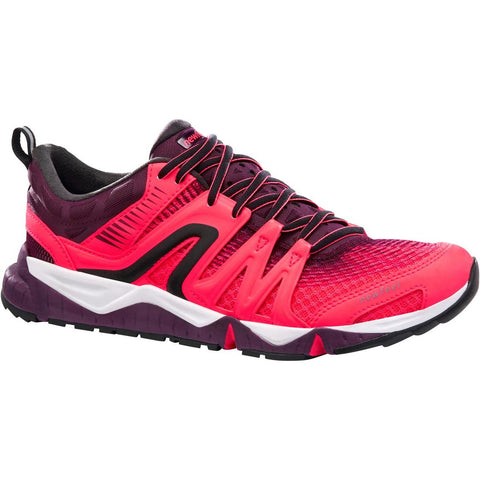 NEWFEEL - Propulse Motion PW 900 Women's Fitness Walking Shoes - Pink