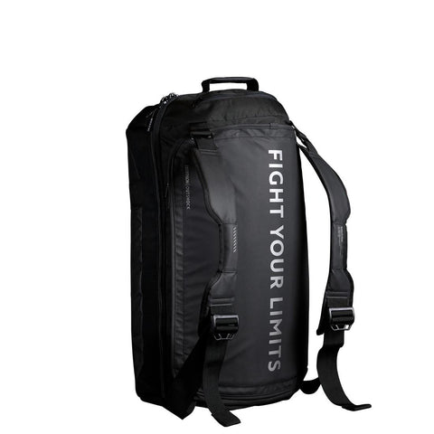 OUTSHOCK - Outschock Combat Sports Bag (60L)