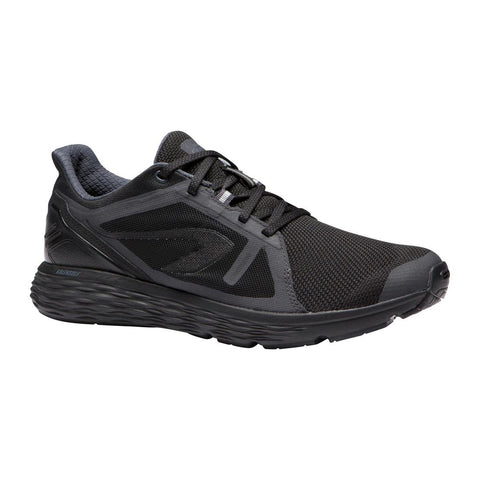 Run Comfort Men's Running Shoe