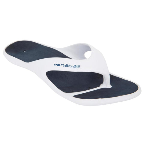 NABAIJI - 500 Tonga Men's Pool Flip Flops