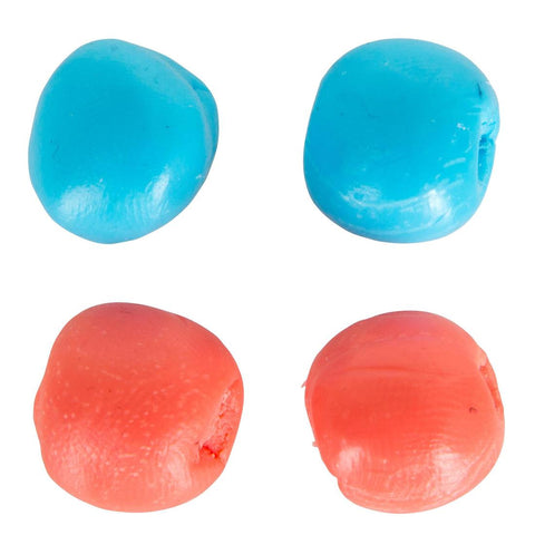 NABAIJI - Malleable Thermoplastic Swimming Ear Plugs