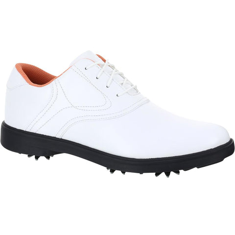 INESIS - 500 Women's Spike Golf Shoes