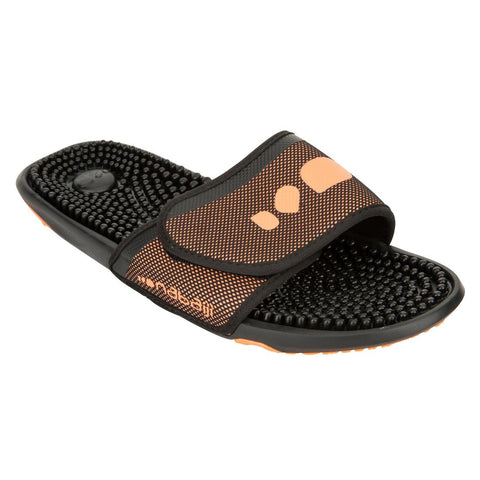 NABAIJI - Slap 900 Men's Pool Sliders