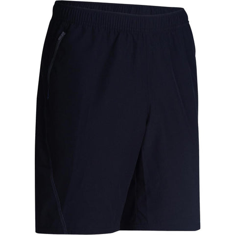 DOMYOS - FST 120 Men's Cardio Fitness Shorts