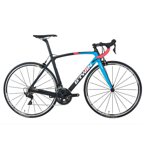B'TWIN - Ultra 900 CF Carbon Road Bike