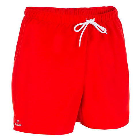 OLAIAN - Hendaia Men's Short Board Shorts
