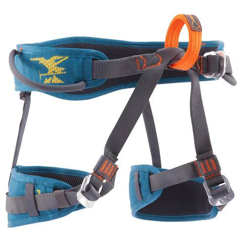 SIMOND - Easy 3 Harness