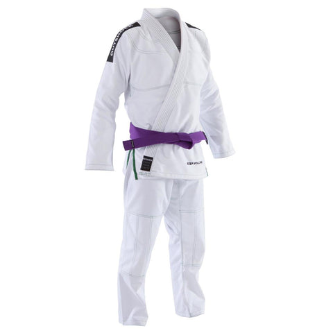 OUTSHOCK - Outhock 500 BJJ Adult Gi