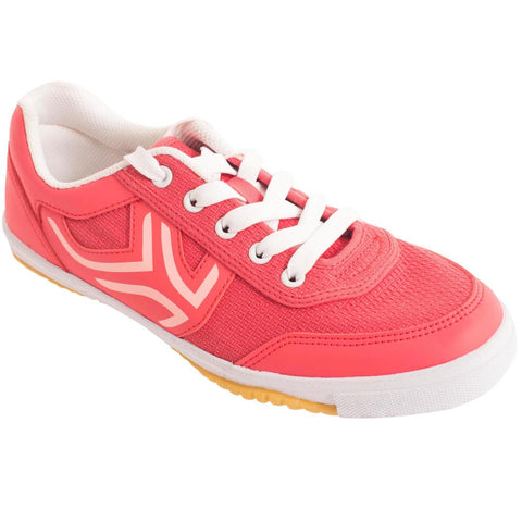 PERFLY - BS 700 Initial Women's - Pink