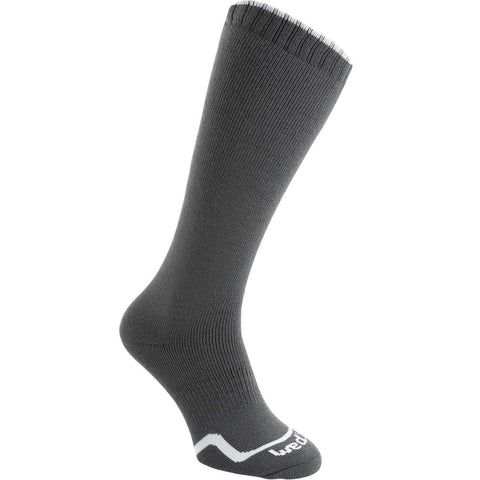 WEDZE - 50 Adult Ski Socks