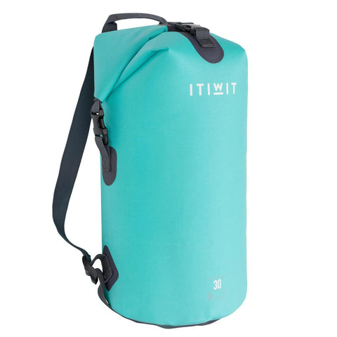 ITIWIT - 30L Waterlight Duffel Bag