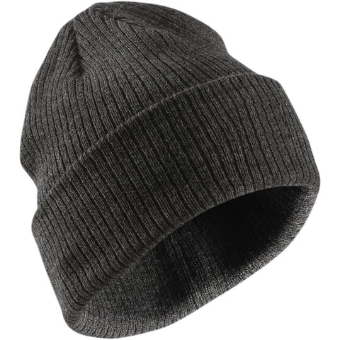 WEDZE - Fisherman Adult Ski Beanie