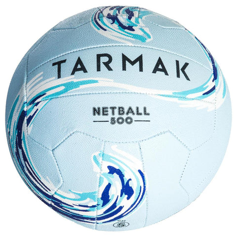TARMAK - NB 500 Intermediate Players Netball
