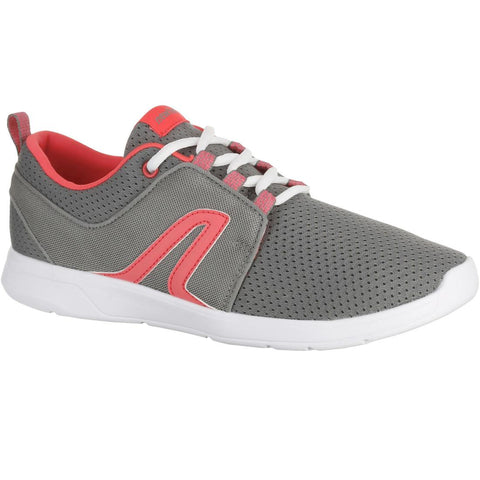 NEWFEEL - 140 Soft Mesh Women's Fitness Walking Shoes