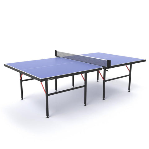 FT 720 Indoor Table Tennis Table