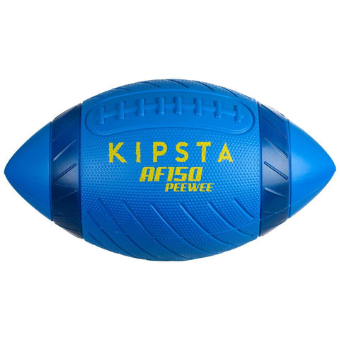 KIPSTA - AF 150 BPW Kids American Football Ball