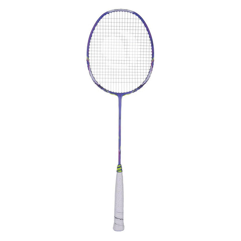 PERFLY - BR 960 P Adult Badminton Racket - Purple