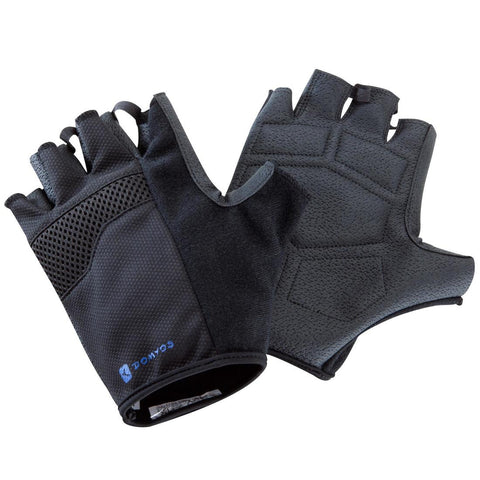 DOMYOS - Weight Training Gloves