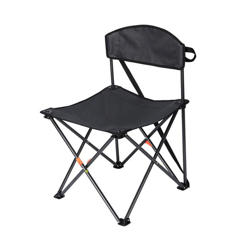 CAPERLAN - Essenseat Compact Folding Fishing Chair