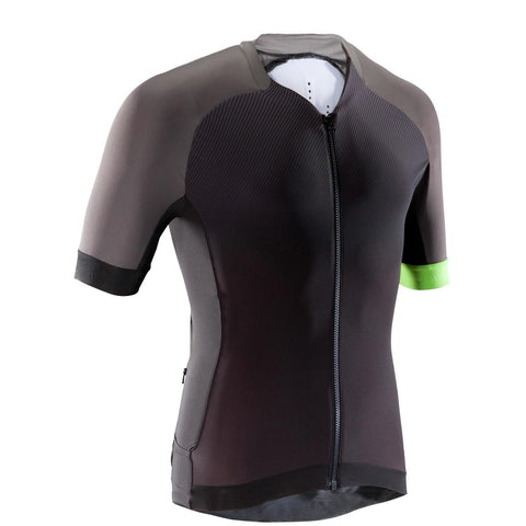ROCKRIDER - Rockrider XC Light MTB Cycling Jersey