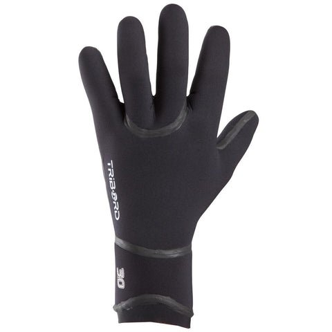 Neoprene Surfing Gloves (3mm)
