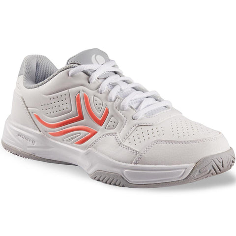 ARTENGO - TS 190 Women's Tennis Shoes