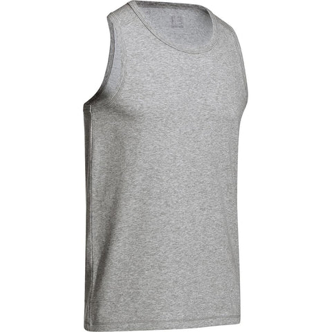 DOMYOS - Men's Gym & Pilates Tank Top
