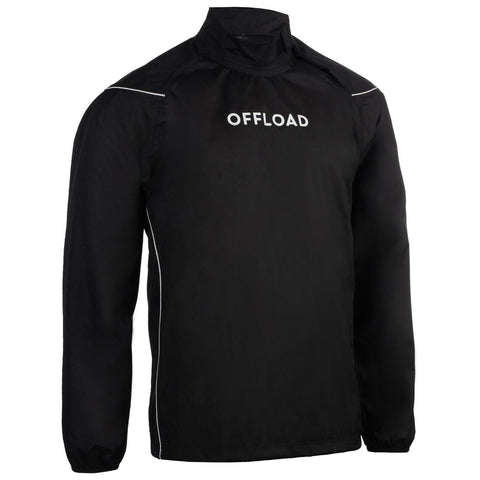 OFFLOAD - R500 Adult Waterproof Rugby Smock