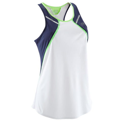 KALENJI - Kiprun Light Women's Running Tank Top