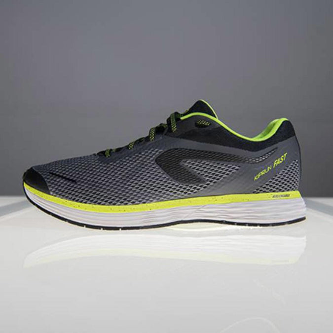 16 Best Badminton Shoes in 2020 Review Ultimate Buyer's Guide
