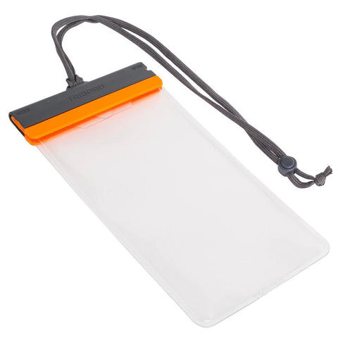TRIBORD - Waterproof Large Phone Pouch (IPx7)