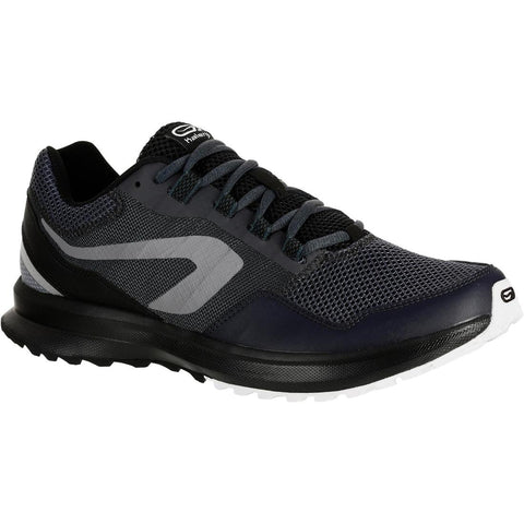 Run Active Men's Versatile Running Shoes