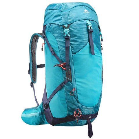 QUECHUA - MH 500 Men's Hiking Backpack 30L