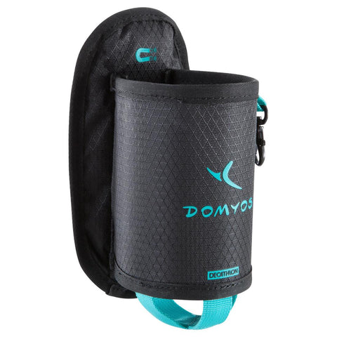 DOMYOS - Cross Trainer/Exercise Bike Magnetic Bottle Holder