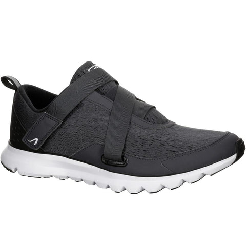 KALENJI - Run Eliofeet Men's Running Shoes