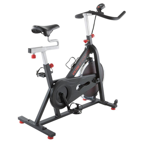 VS 700 Indoor Bike,
