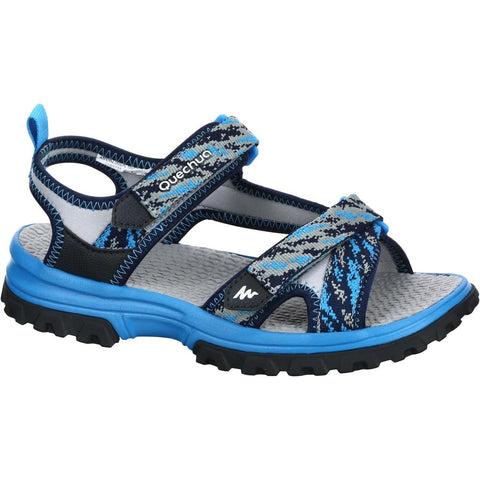MH 120 Kids Hiking Sandals