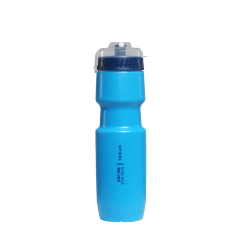 TRIBAN - Triban Roadc Bottle (800ml)