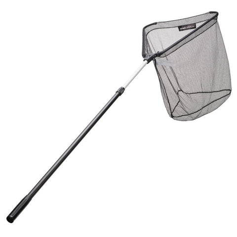 Fishing keepnet PRF 4X4 240