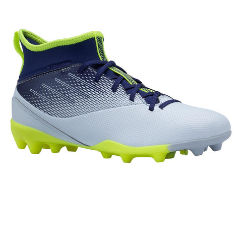 Agility 500 MG Kids Mid-Top Football Boots
